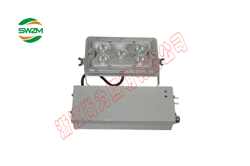 距高比:1 应急时间:≥4h 接线方式:标准三角插座 1,sw7240led应急灯采