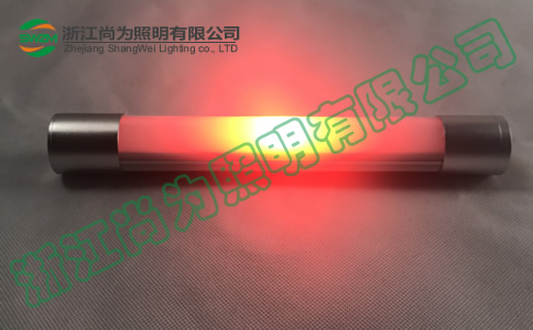 SW2180万博体育appiosLED棒管灯
