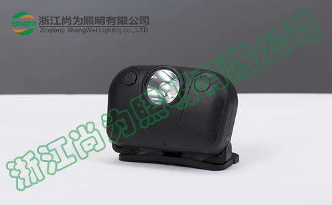 SW2200固态强光万博体育appios头灯