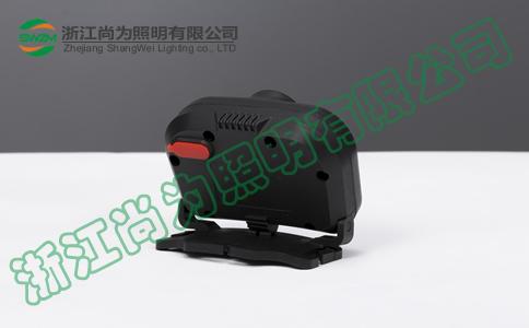 万博官网manbetxappSW2200佩戴式多功能头灯