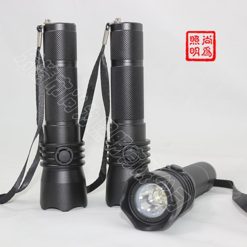SW2101产品实物图片