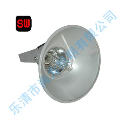sw7500防水防震投光灯